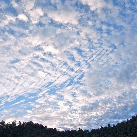 0921 sky
