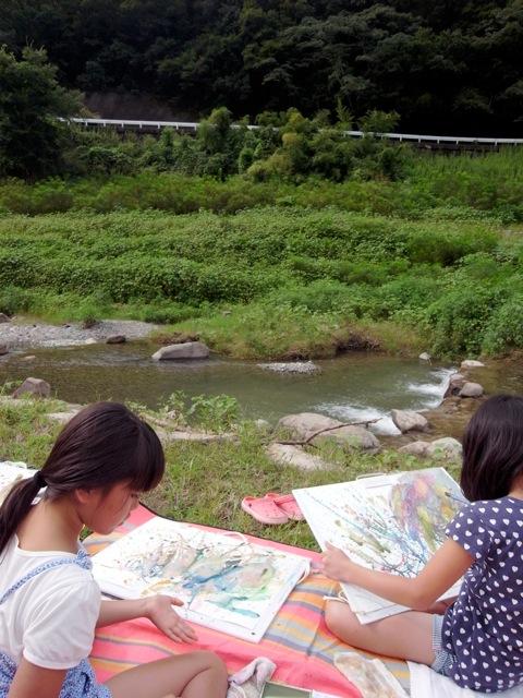 0912 river hnosaku