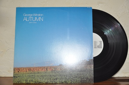 autumn windam hills