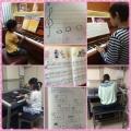 かわかみ音楽教室(大阪府茨木市のエレクトーン&ピアノ教室)