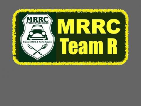 MRRC_emblem_draft01b.jpg