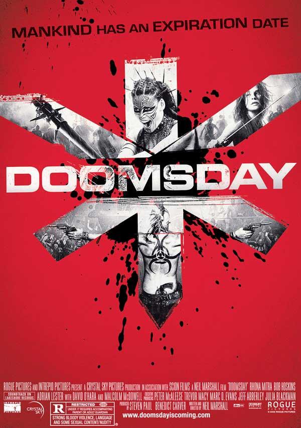 doomsday001.jpg