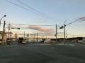H270826 勝央町勝間田