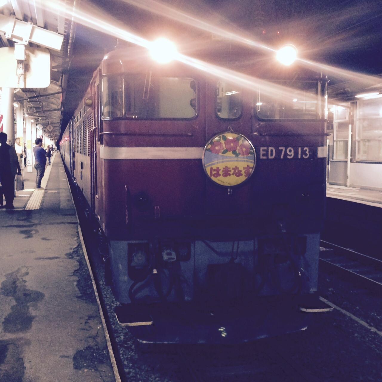 Aomori 201509 12