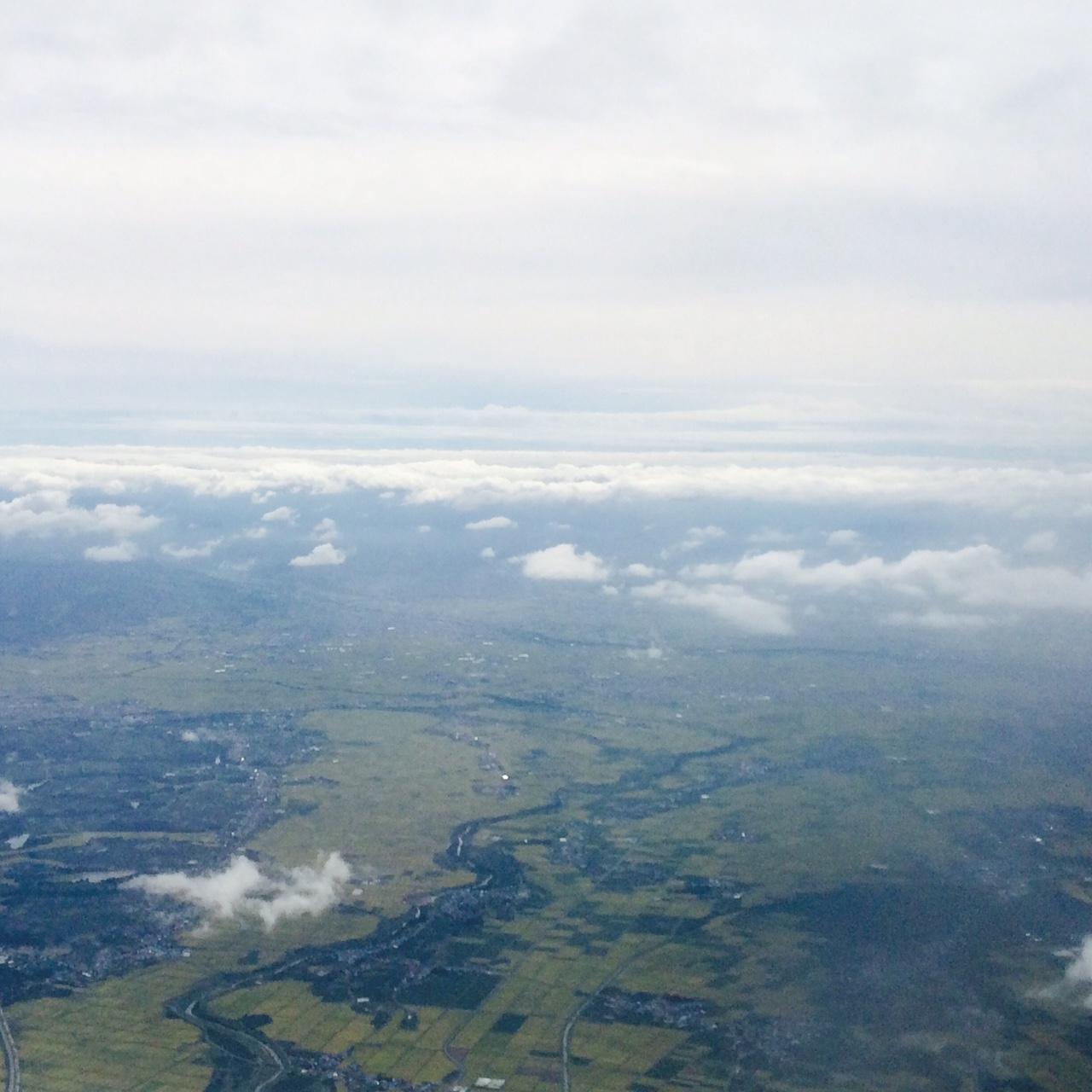 Aomori 201509 19