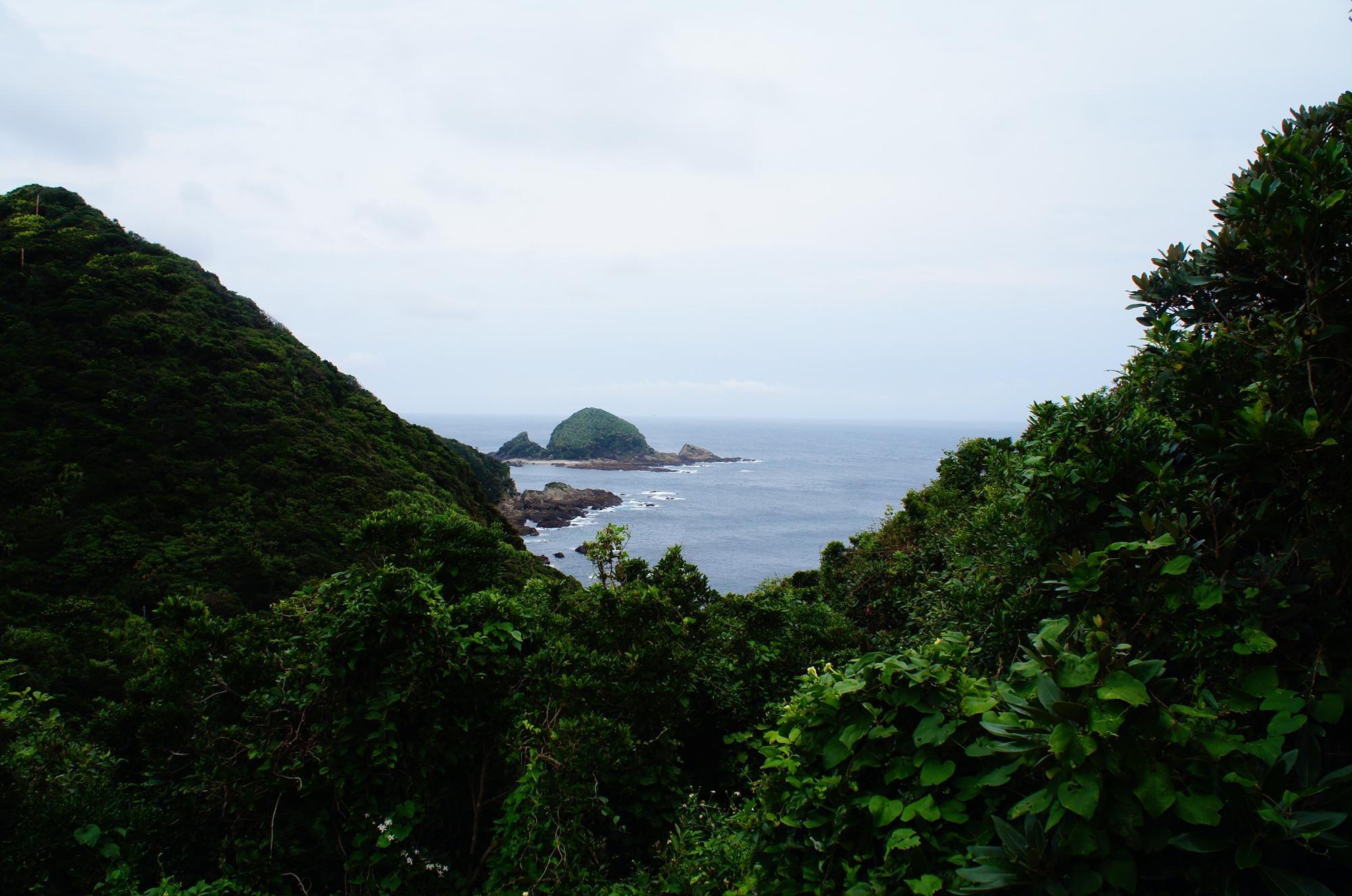 kagoshima_voyage_2015_DSC01235.jpg