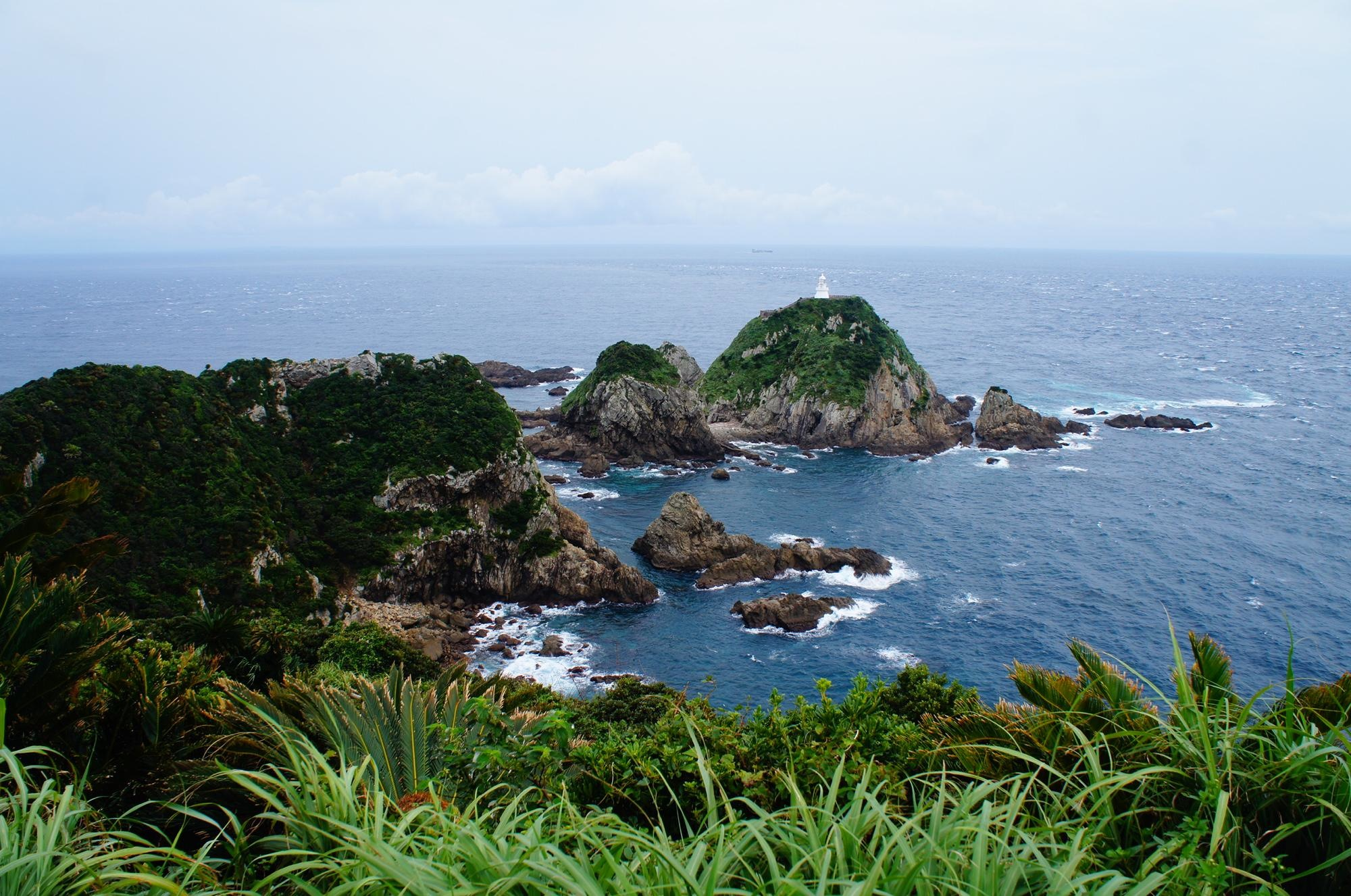 kagoshima_voyage_2015_DSC01244.jpg