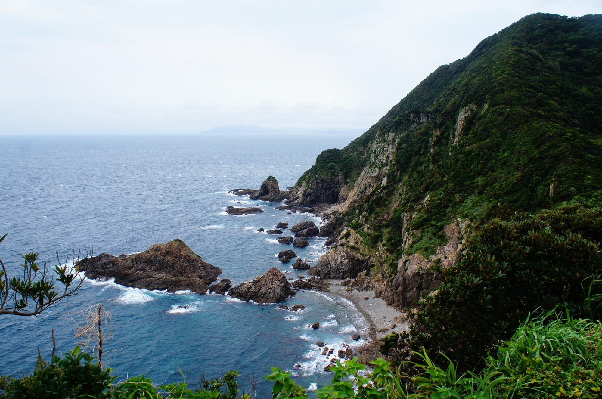 kagoshima_voyage_2015_DSC01247.jpg