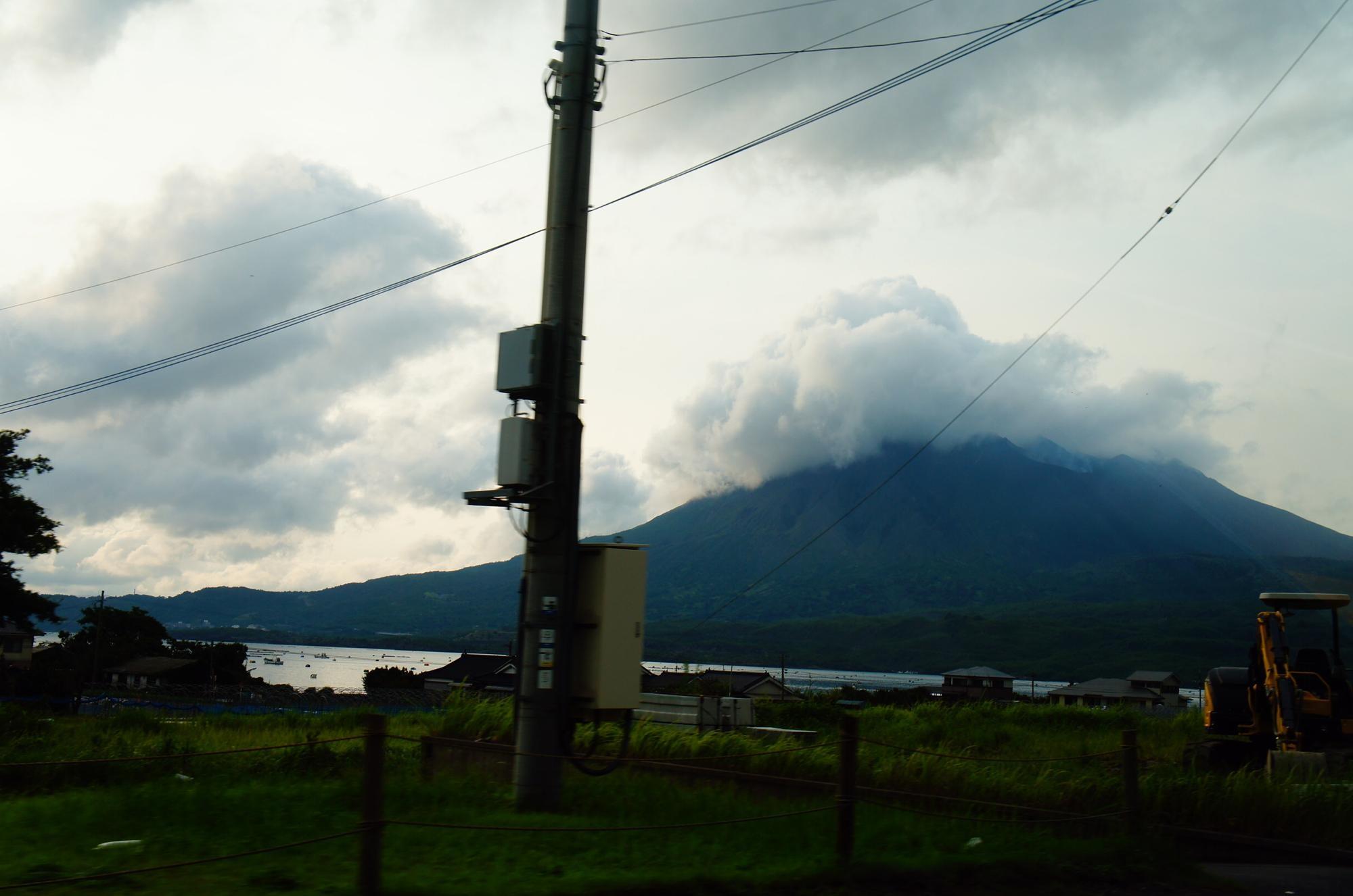kagoshima_voyage_2015_DSC01264.jpg