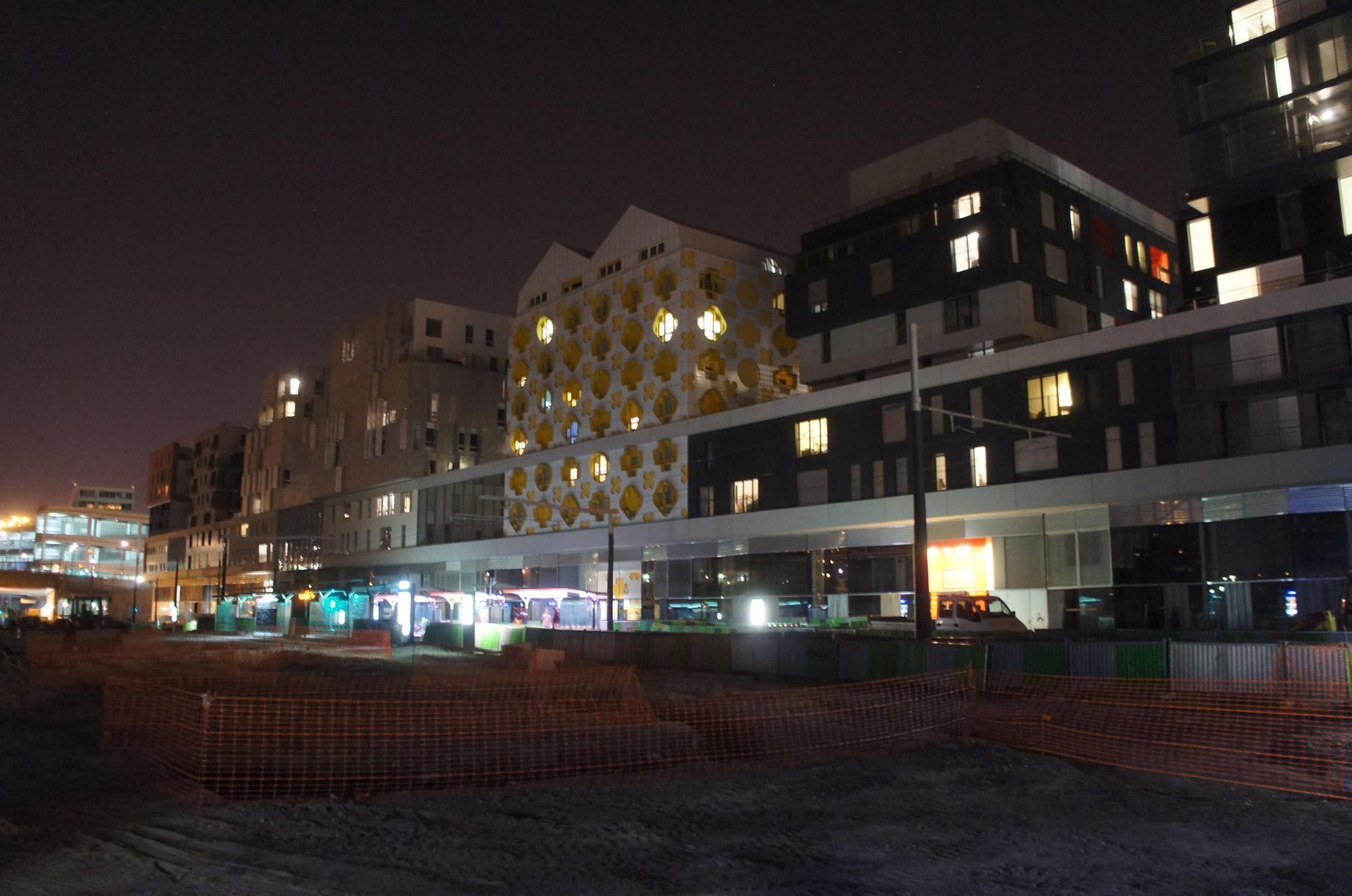 nuitblanche_2015_DSC01827.jpg