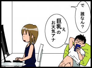 15080901.png