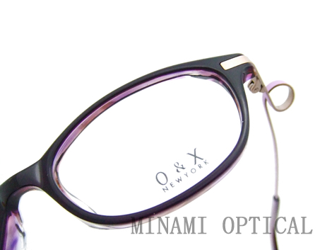 O&X New York OP-J29 1