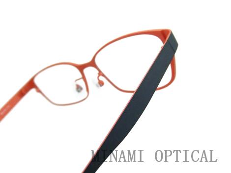 OX OT-8028J 3