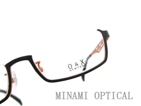 OX OT-8044J 2