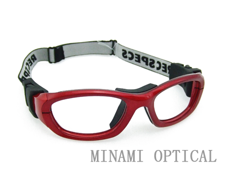 REC SPECS JPN61 MLRD