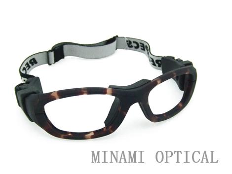 REC SPECS JPN61 MTDM