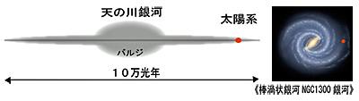 pho-6-400-2.jpg