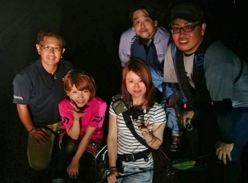 写真 2015-09-22 9 40 16