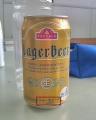 TV生ビール