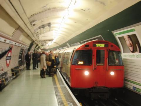 london201201_398_convert_20150831212558.jpg