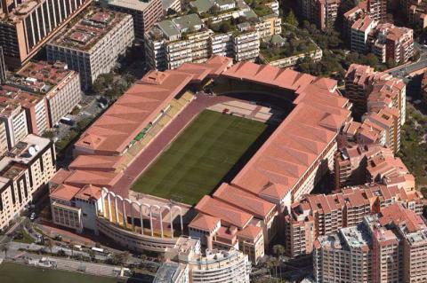 stade-louis-2_convert_20150909075517.jpg
