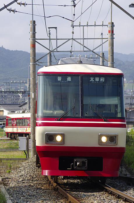 8000_150927_1.jpg