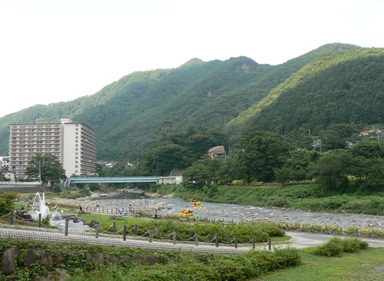2708諏訪峡