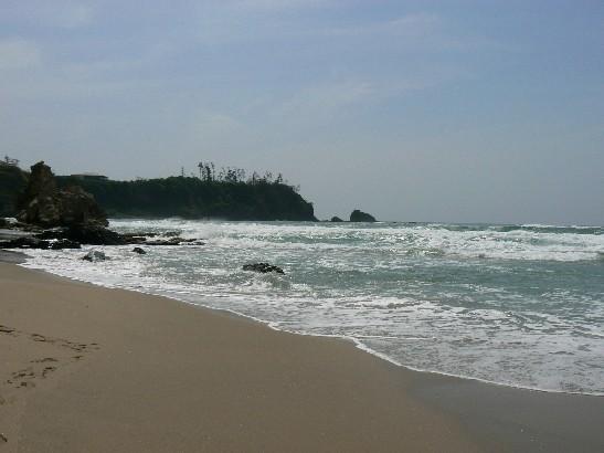 1906琴が浜1