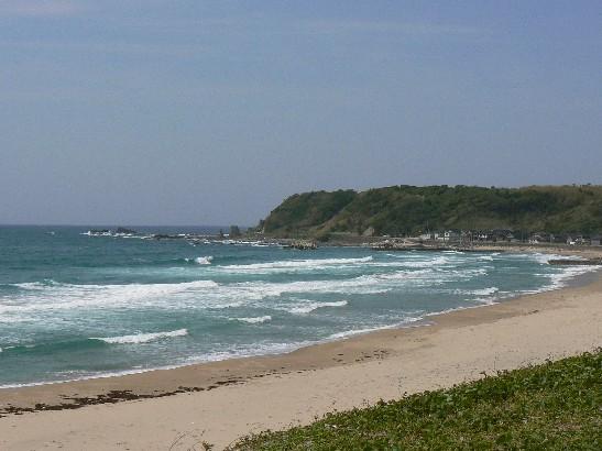 1906琴が浜2