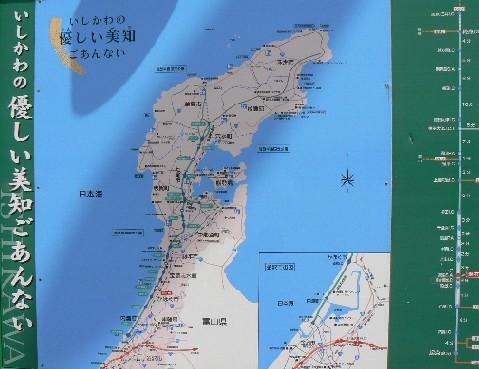 09069能登地図