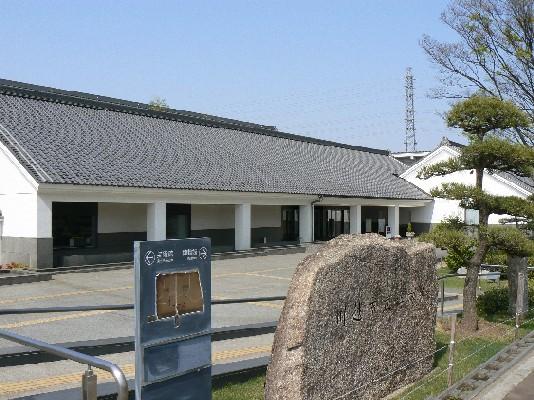 0905博物館
