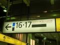 150215-53.jpg