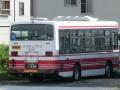 151012-07.jpg