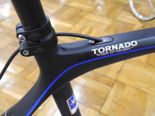 cc-gios-tornado-105_12.jpg