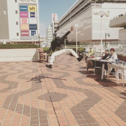 20151003_ぶらっと万代