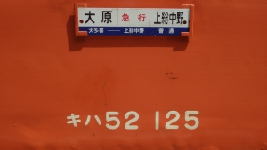 DSC08320.jpg