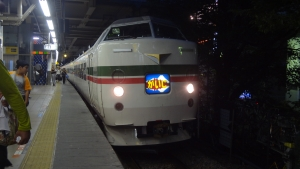DSC08405.jpg