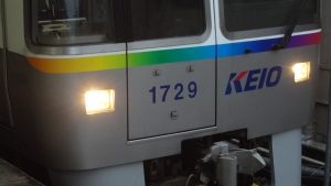 DSC08567.jpg