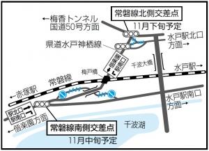 umetobashi-201511.jpg
