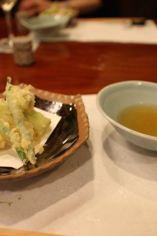 kiyohisa27_8_10.jpg