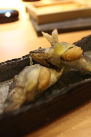 rakumi27_9_16.jpg