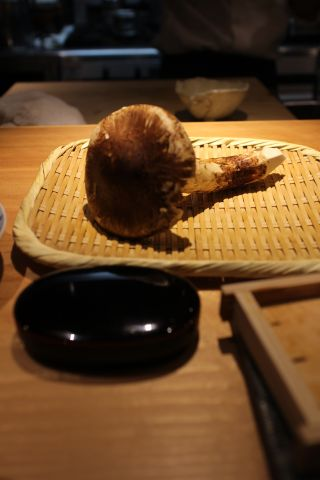 rakumi27_9_17.jpg