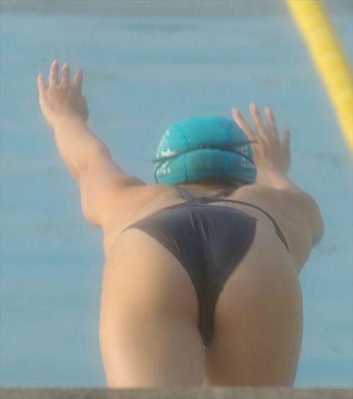 【※即バボ※】女子スポーツ選手のハプニングやエロ画像集めたった。 38枚 No.25