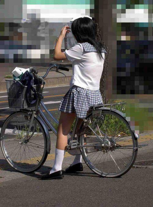 【画像あり】 透けブラ女子高生のエロ画像まとめたよ! 38枚 No.23