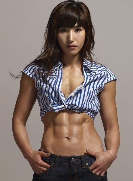 【※勃起注意※】女子スポーツ選手のハプニングやエロ画像集めたった。 40枚 No.9