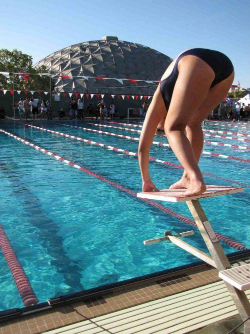 【※勃起注意※】女子スポーツ選手のハプニングやエロ画像集めたった。 40枚 No.24