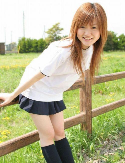 【画像】 モデル級の可愛い女子高生で妄想しよう! 39枚 No.34