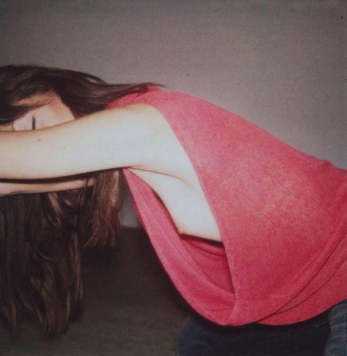 素人女性の横乳がしっかり見えてる盗撮エロ画像 42枚 No.37