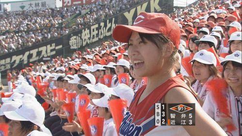 【エロ画像】チアガールって動画より写真の方がエロいよな! 40枚 No.25