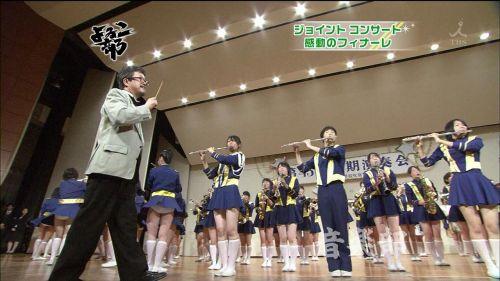 【エロ画像】チアガールって動画より写真の方がエロいよな! 40枚 No.26